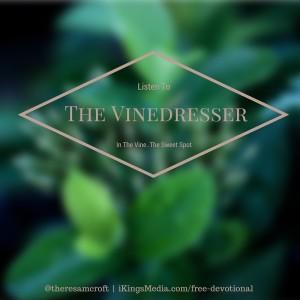 http---ListenToTheVinedresser.com (1)
