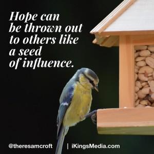 hopebirdseed