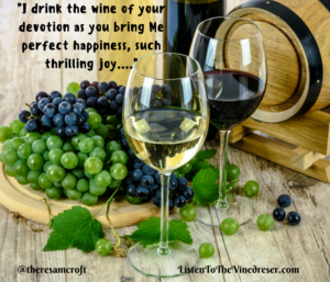 i-drink-the-wine-of-your-devotion-as-you-bring-me-perfect-happiness-such-thrilling-joy