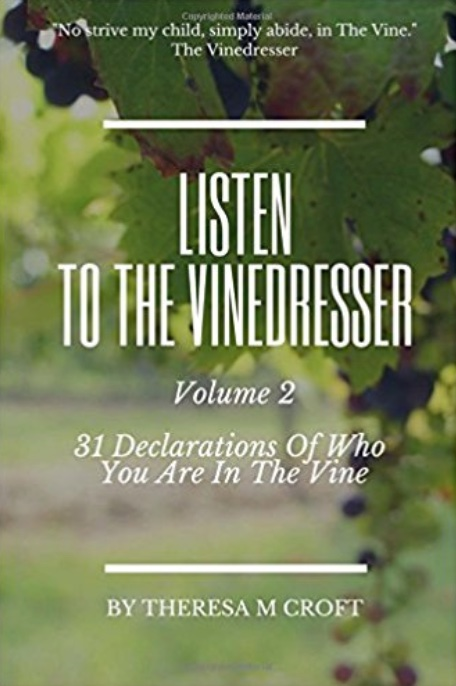 vinedresserbook